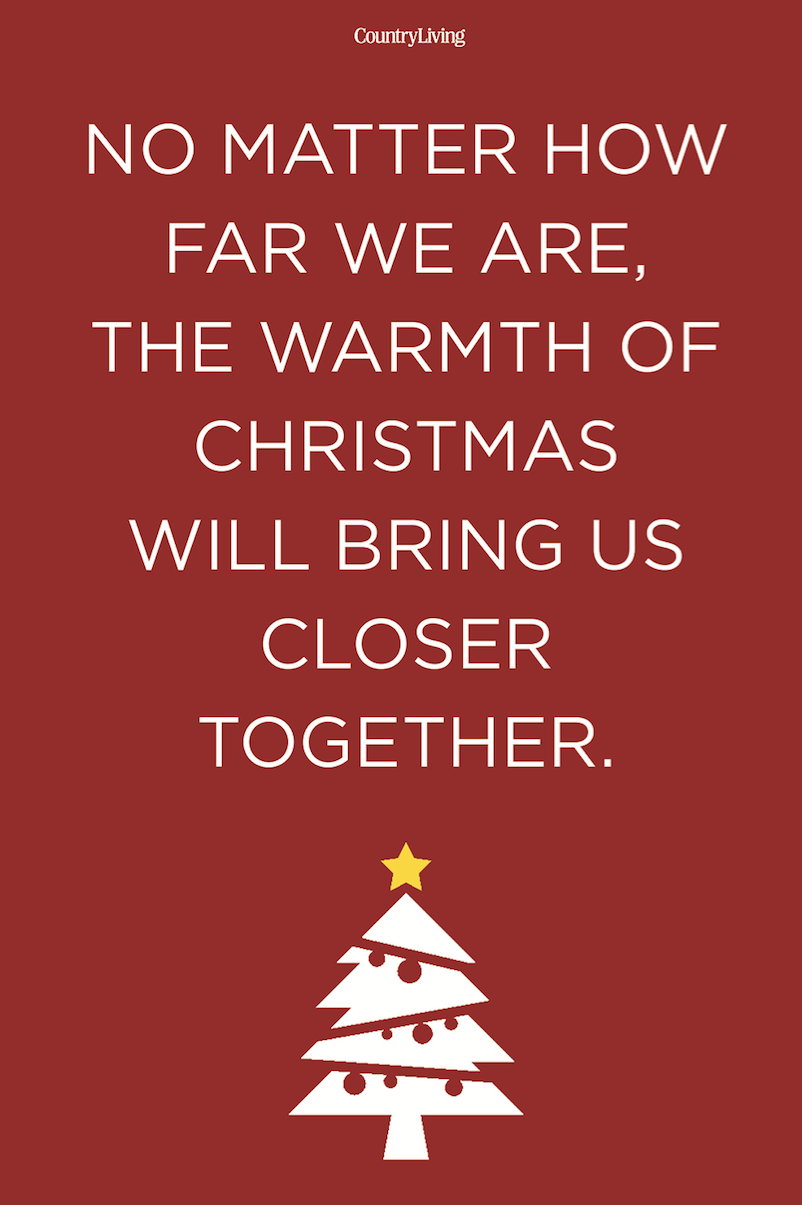 Merry Christmas Quotes.40 Best Merry Christmas Wishes For Friends Merry Christmas