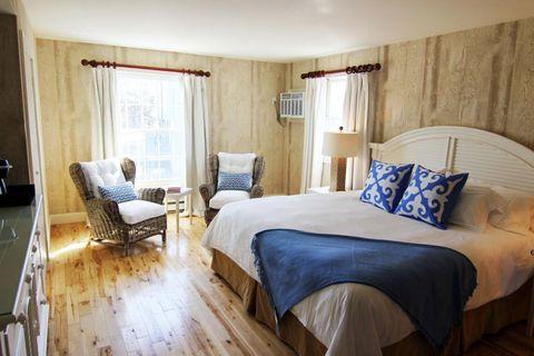 Bedroom, Furniture, Room, Bed, Property, Interior design, Floor, Wall, Bed frame, Bed sheet,