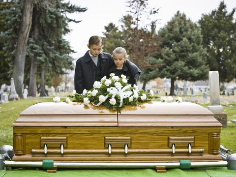 Photograph, Ceremony, Funeral, Coffin, Event, Wedding, Bride, Marriage, Pall-bearer, Furniture,
