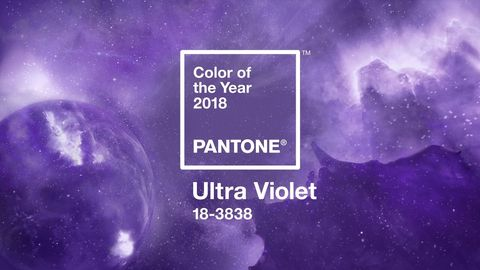 Violet, Purple, Text, Sky, Atmosphere, Font, Space, Outer space, Universe, Astronomical object,