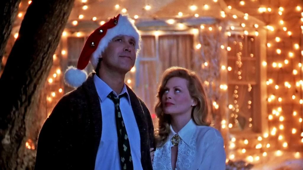 55 Best Christmas Movies of All Time - Top Christmas Movies