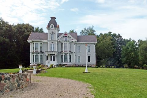 Estate, Property, Mansion, Building, House, Manor house, Château, Home, Stately home, Historic house,