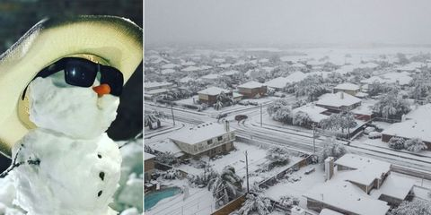 Snow, Illustration, Winter, Visual arts, Art, Adaptation, Photography, Winter storm, Urban design,