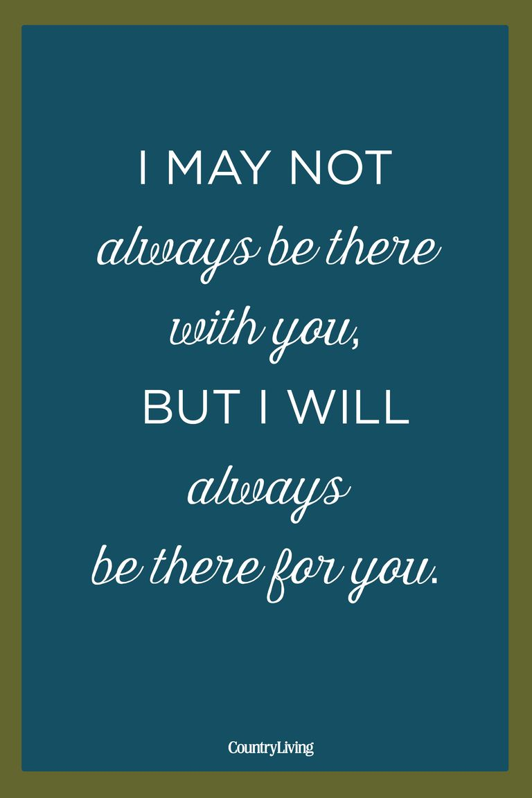 Cute friendship quotes | best Friend quotes – Quotes and Humor  |Adorable Quotes For Your Friends