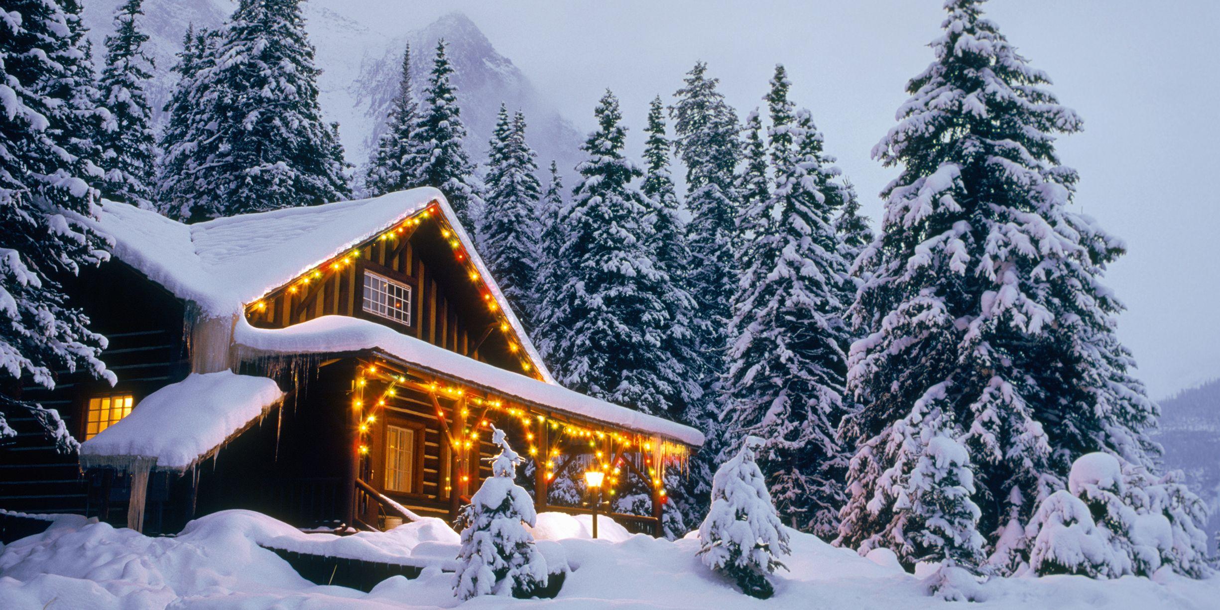Snow Christmas Usa Chance 2021 White Christmas And Snow Forecast White Christmas Probability 2017