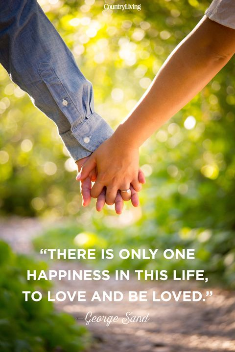 12 Cute Love Quotes for Him and Her - Short Relationship ...