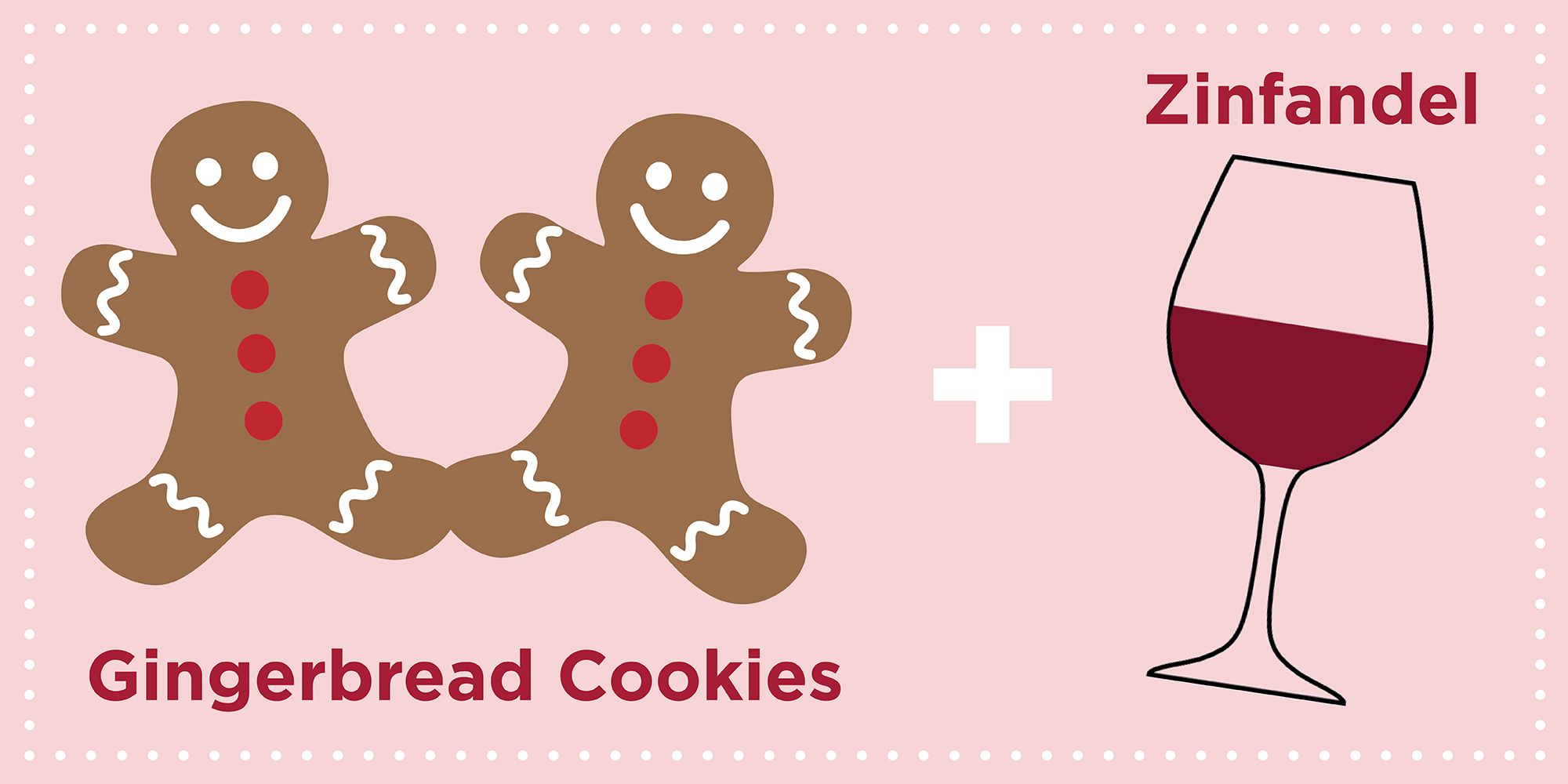 Wine Pairings For Christmas Cookies Best Wines For Holiday Cookie Parties