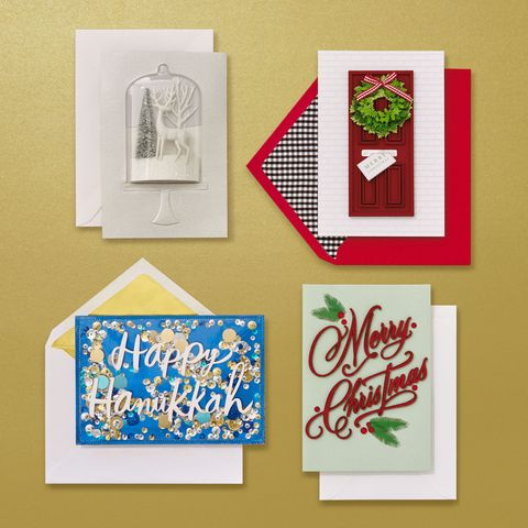 The History of Hallmark Cards, Movies, and More