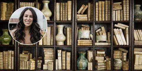 Collection, Product, Shelf, Wood, Shelving, Photography, Window,