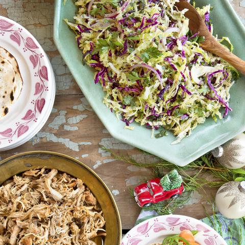 jalapeno ranch coleslaw recipe
