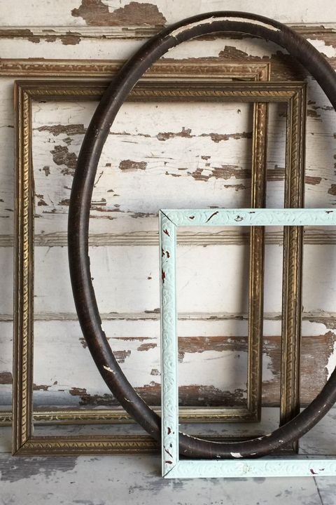 Iron, Wall, Wood, Mirror, Architecture, Window, Metal, Rust, Door, Picture frame,