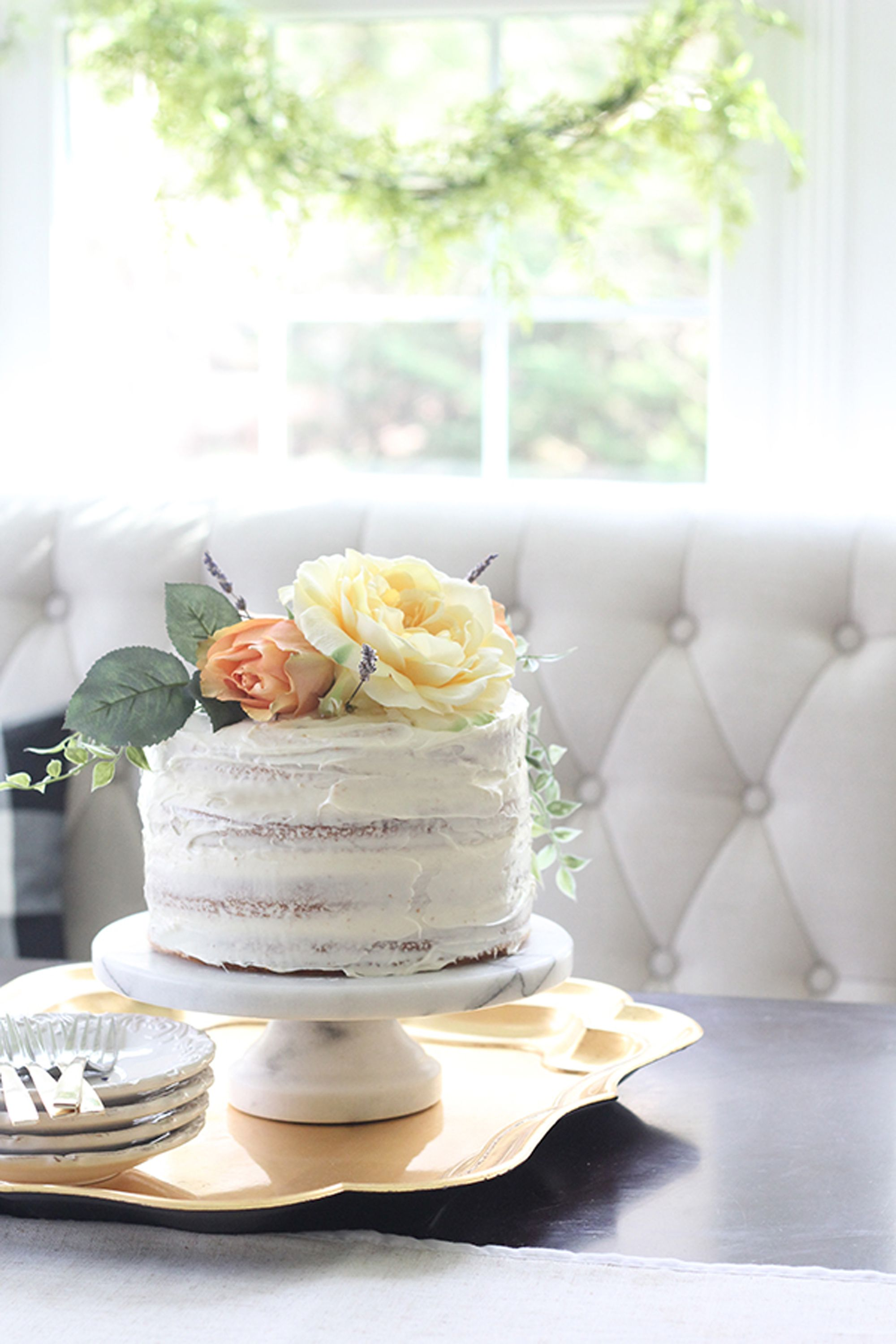 homemade wedding cakes from scratch 25 best wedding cake recipes from scratch how 15294