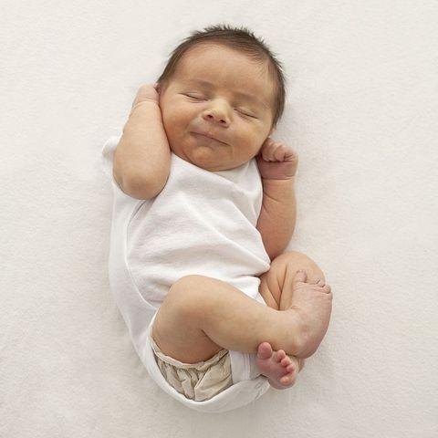 Child, White, Baby, Skin, Cheek, Toddler, Arm, Leg, Sitting, Hand,