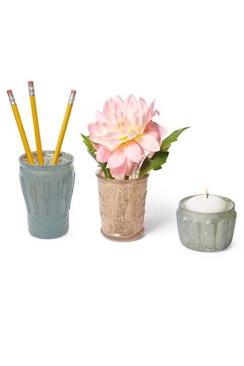 Flowerpot, Candle, Flower, Petal, Cut flowers, Plant, Peony, Candle holder, Flameless candle, Interior design,