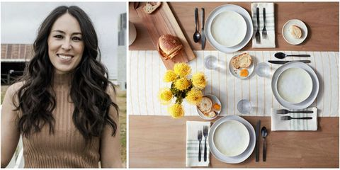 Hair, Yellow, Beauty, Room, Food, Hair coloring, Breakfast, Dishware, Tableware, Cuisine,