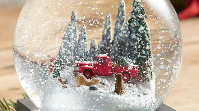 20 Best Truck Gifts Christmas Gifts For Pickup Truck
