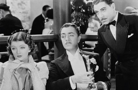 20 Best New Year's Movies - Films to Watch New Year's Eve ...