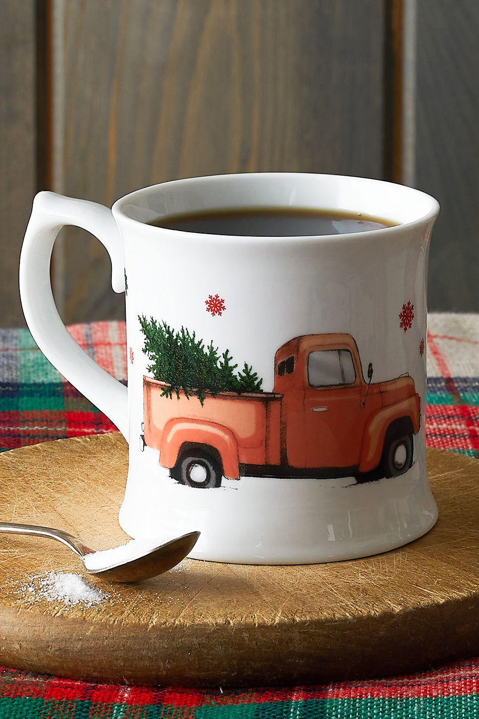 gifts for pickup truck owners
