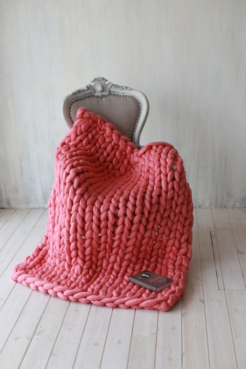 Crochet, Red, Pink, Wool, Woolen, Knitting, Knit cap, Thread, Textile, Fashion accessory,