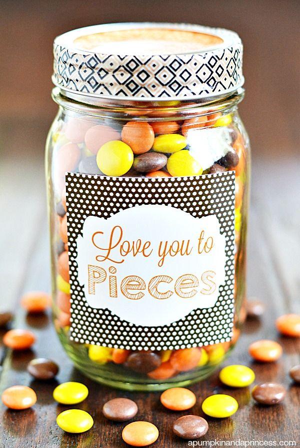30 Best Valentine S Day Mason Jar Ideas To Brighten Your Home This February