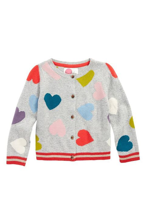 15 Best Valentine S Day Gifts For Kids Valentine Gift Ideas For