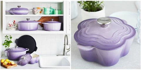 New Le Creuset While You May Not Be Able To Squeeze In A Trip Provence France The Spring Thanks Your Busy Schedule And Expensive Travel Costs