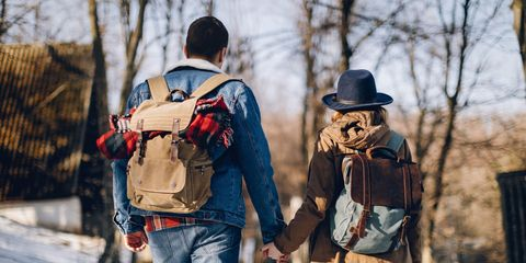 10 Fun Things To Do On Valentine S Day 2019 Cute Valentine S Day