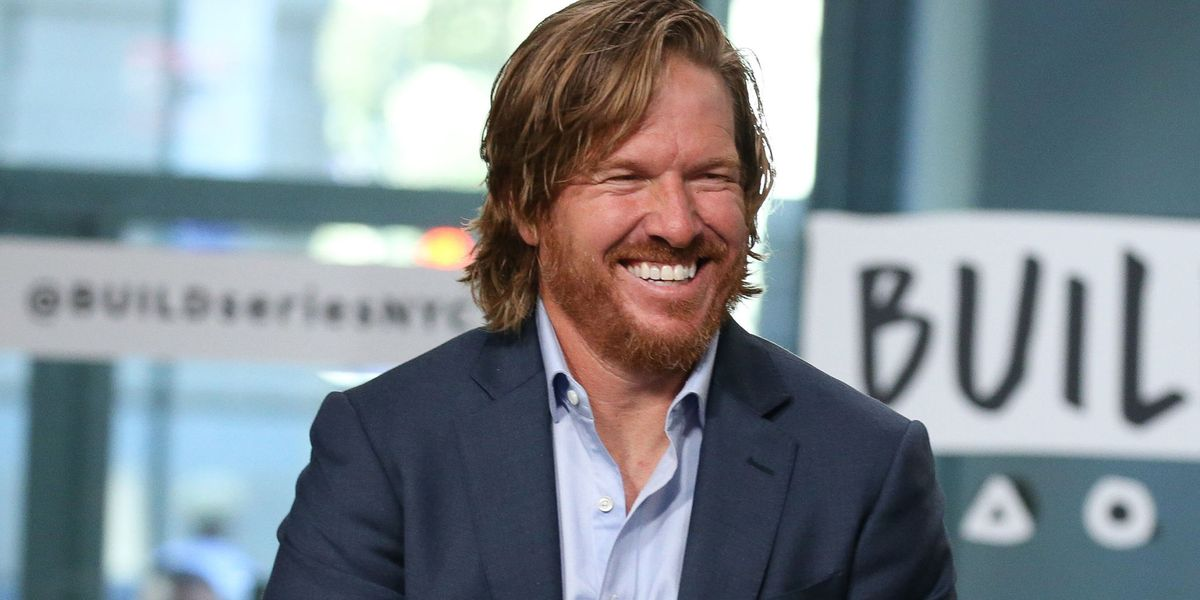chip gaines real name chip gaines age. Black Bedroom Furniture Sets. Home Design Ideas