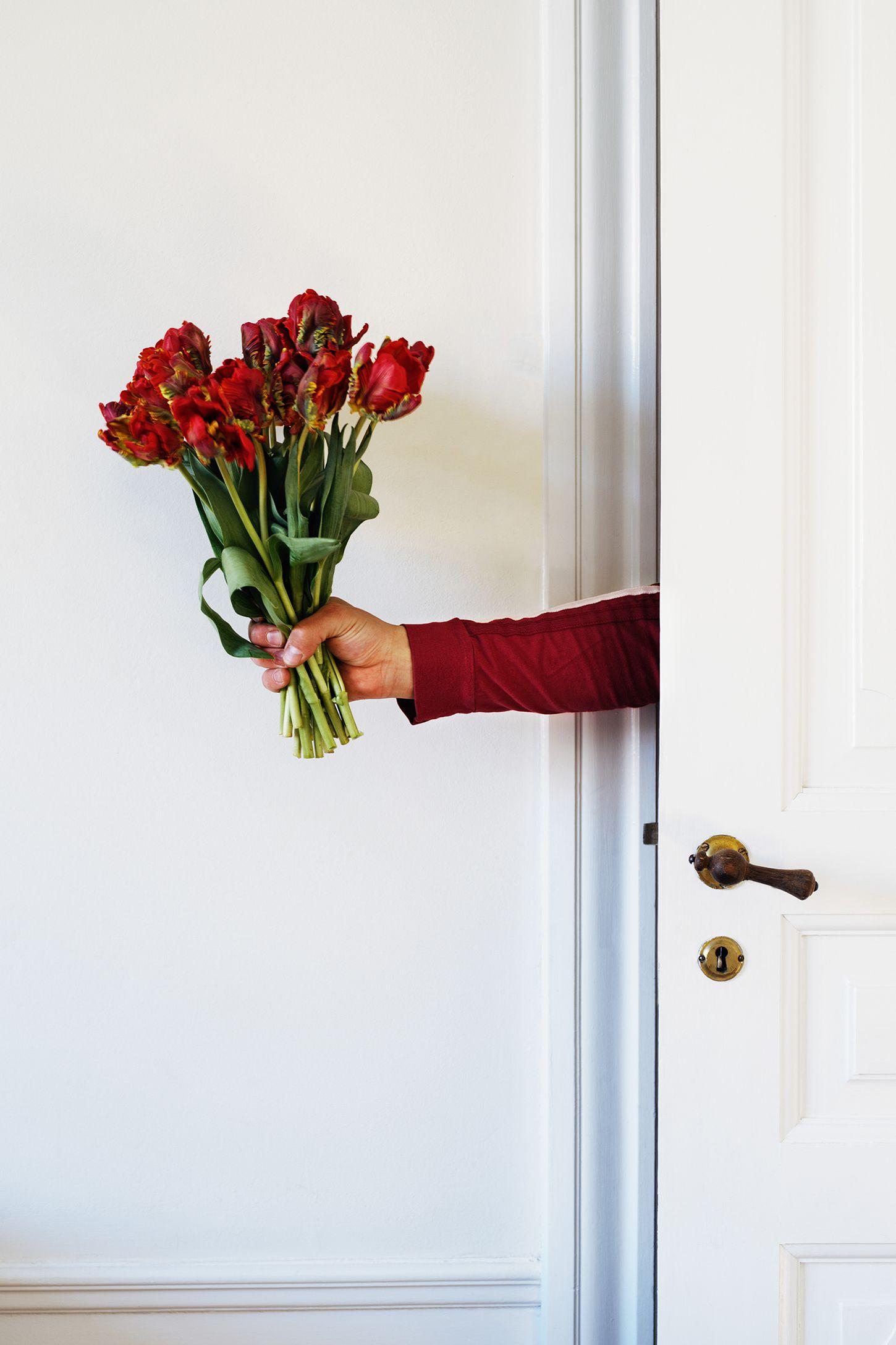 20 Fun Date Night Ideas - Cute and Romantic Dates