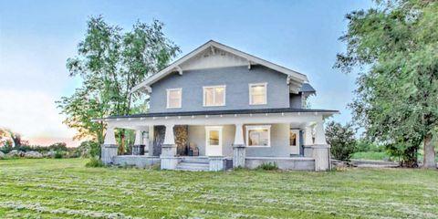 Craftsman Houses For Sale Craftsman House Real Estate
