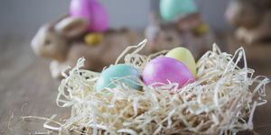why easter changes dates year to year