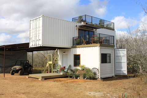 shipping container home designs with Custom Shipping Container Homes on Prod 1950789 also Thinking Outside Box 60sqm Container House Cherry Orchard moreover Vivienda Prefabricada Madera moreover Fitbit Launches Fitness Focussed Blaze Smartwatch At Ces 2016 2 also Backyard Bar Designs Nice Outdoor 16 Maxresdefault Madebyme23.