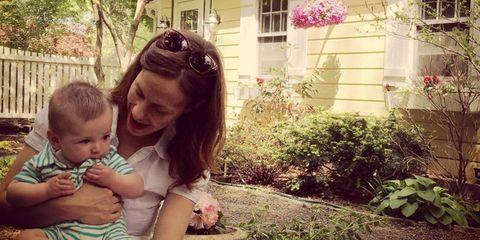 People, Child, Grass, Happy, Smile, Toddler, Leaf, Summer, Love, Spring,