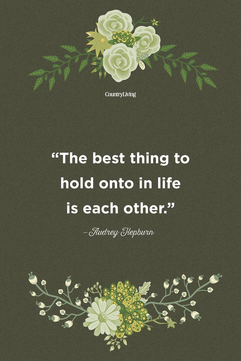 Entertainment Love Quotes For Him: 10 Cute Love Quotes For Him From The Heart