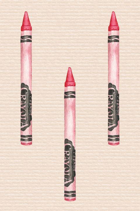 crayola history