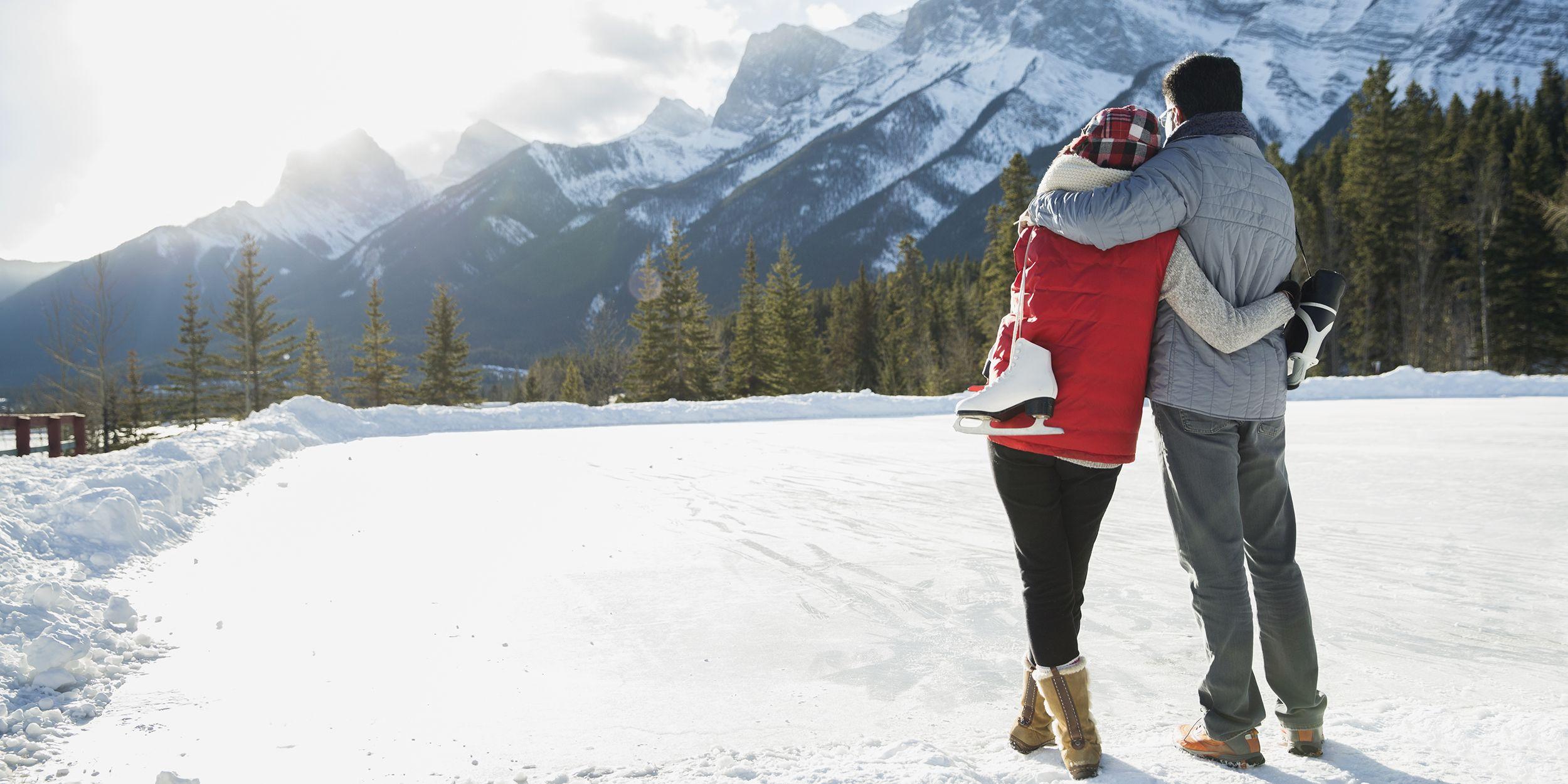 10 Fun Winter Date Ideas - Indoor and Outdoor Winter Activities and ...