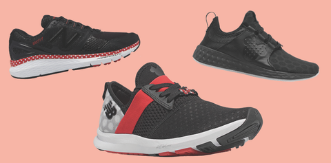 Shoe, Footwear, Outdoor shoe, Running shoe, Sneakers, Walking shoe, Cross training shoe, Athletic shoe, Sportswear, Tennis shoe,