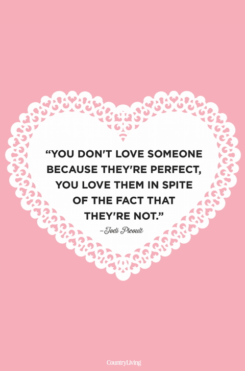 12 I Love You So Much Quotes - Famous Quotes About Love