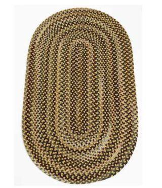capel rug
