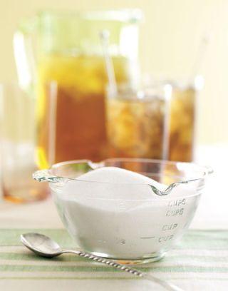 sugarbowl-measuring-cup-gtl0406