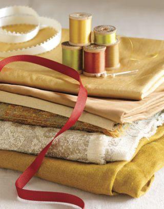 Materials-Handmade-Flatware-Holders-CRAFTPROJ1106