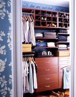 jen closet