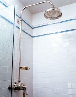 jen shower