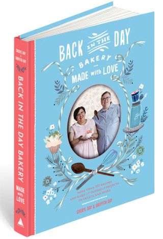 back in the day bakery cookbook pdf