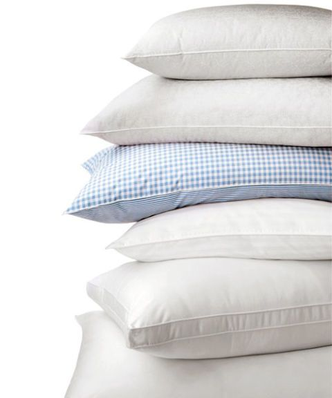 stack of mattresses. Stack Of Pillows Mattresses A