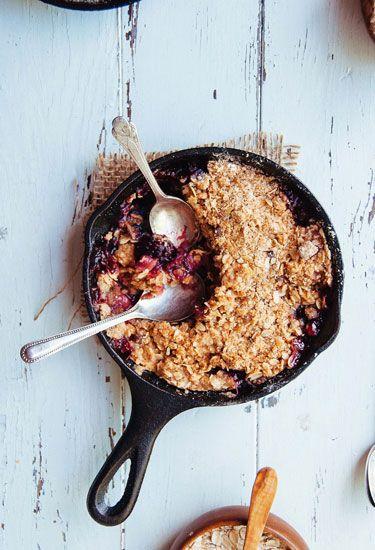 Food, Ingredient, Cookware and bakeware, Meal, Recipe, Cuisine, Kitchen utensil, Cooking, Frying pan, Spoon,