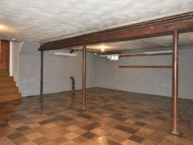 Basement Remodeling Ideas Basement Storage Ideas
