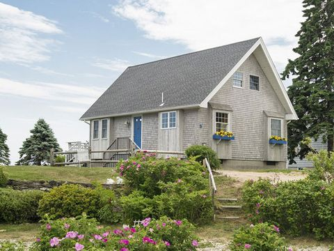 for yers the thn coastal clssic rental cottages in maine beach sale cottage on