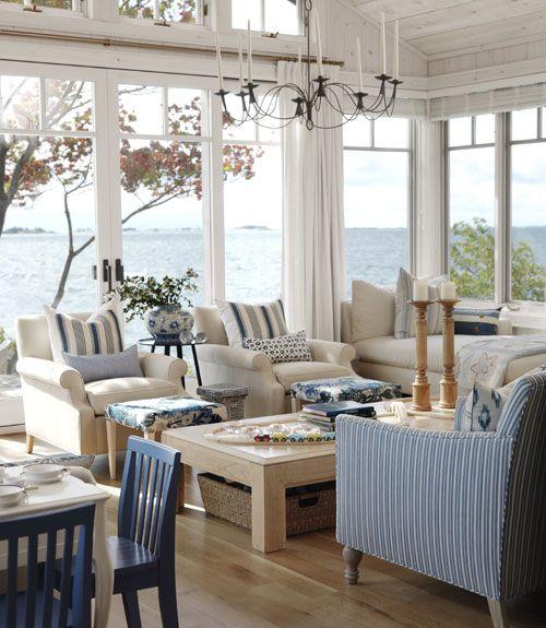 HGTV Sarah Richardson Cottage Makeover U2013 Sarahu0027s House Home Decorating Ideas
