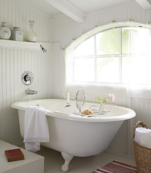 Interior Cottage Bathroom Ideas 90 best bathroom decorating ideas decor design inspirations for bathrooms